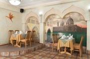 Продается помещение действующего кафе по ул.Сталеваров
