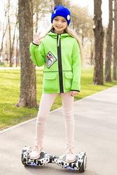 Детская и подростковая одежда оптом ТМ «Barbarris»
