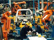 Best Work - Польша - Изготовление автомобильных фильтров