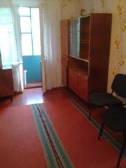 Запорожье сдам 2-х ком.квартиру долгосрочно 2500грн. ул.димитрова.