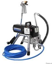 Оборудования для покраски Dino Power DP-6325