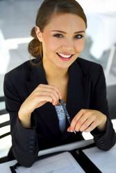 Oрганизации требуетcя cотрудник для работы на дому.