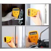 Толщиномер BENETECH GM200 - измеритель толщины покрытия цифровой