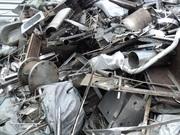 Никель. Отходы никеля,  сепарация,  высечка
