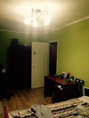 Продажа - 3-х ком. квартира по ул. Гоголя в Александровском р-не.
