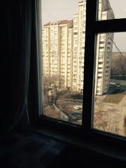 Продажа 2-к квартира по ул. Дунайской,  в Вознесеновском р-не.