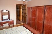 Сдам частично меблированную 3-х комнатную квартиру