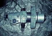 продажа:Насос топливный (ТНВД) Д49.107СПЧ-2.-2.