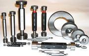 Контрольно измерительные инструменты производство