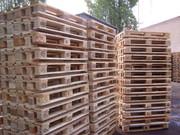 тара деревянная,  поддоны,  барабаны,  ящики,  упаковка