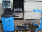 Оборудование для ремонта грузовых оавтомобилий не зависимо от марки ав