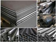 приглашаем к сотрудничеству по изготовлению металлоизделий