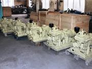Компрессора высокого давления  4ВУ1-5/9,  АКР-2,  ЭК2-150,  ЭКПА-2/150.