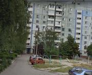 Продается 1-комн.кв. в р-не Парка Победы