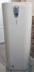 Продам требующий ремонта водонагреватель (бойлер)