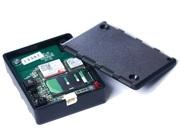 GPS трекер,  маячок,  поисковый брелок для вашей техники
