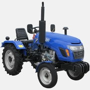 Трактор Т240