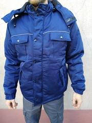 Куртки и костюмы зимние от производителя - продажда все в наличии