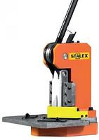 Угловысечной станок STALEX HN-3/102