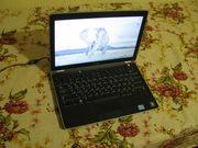Dell E6220