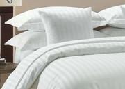 Пошив постельного белья по вашим размерам