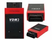Автосканер UCANDAS VDM2 - WiFi - аналог Launch X431 EasyDiag... - РАСПРОДАЖА!
