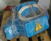 Осуществляем поставки тельферов пр-ва Болгария