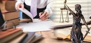 Услуги юриста (адвоката) для граждан и бизнеса в г. Запорожье