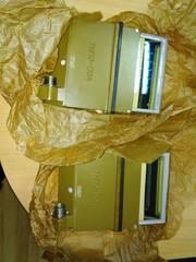 ТНПО-170А приборы наблюдения