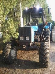 МТЗ 1025 Трактор, купить 1025, продам 1025