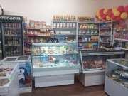 Продам действующий Продуктовый Магазин. Общая площадь 36 м2.