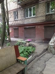 Квартира (помещение) свободного назначения,  центр,  ул.Гагарина