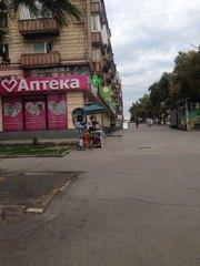Помещение под офис,  хостел,  салон и проч.бизнес по ул.Гагарина