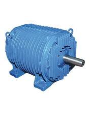 Перемотка и ремонт рольганговых электродвигателей