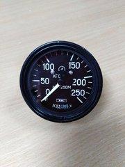 манометр ма-250м
