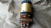 Продам маслозакачивающий насос МЗН-2