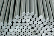 кругляк,  пруток,  анодированный,  круг алюминиевы (АД31,  Д16,  Д16Т,  АМГ
