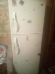 холодильник LG Модель: GR_S392QVC Icebeam Door Cooling. Срочно.2000