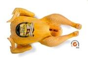 Продаем куриное мясо,  тушки кур,  разделка- Испания 100%  SGS Food серт