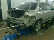 Авто ремонт, тех обслуживание