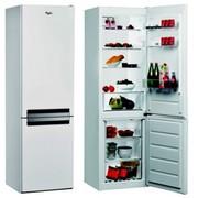 Ремонт холодильников в Запорожье Ardo,  LG  Whirlpool  Samsung  Indesit