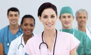 Нострификация диплома врача , медсестры в Чехии.