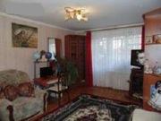 Продам 3х  комнатную квартиру  по ул. Рязанской пос. Мирный