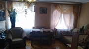 Продам 2-х комнатную просторную квартиру по ул. Одесская – эксклюзивны