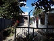 Продам дом по ул. Баррикадная