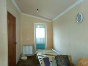 Продам дом по ул.Очаковской