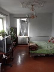 Продам дом по ул. Поликлинической на  пос. Второмайском