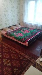 Сдам квартиру на Набережной