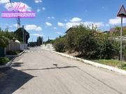 Продажа части дома на Бородинском мкрн. 8 сот.