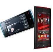 Selling Iphones 3gs 32gb@200euros, Apple Ipad, Nokia N900@235euros, X6 +others